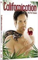 Honey look I have an apple AND a snake, take me back PLEASE