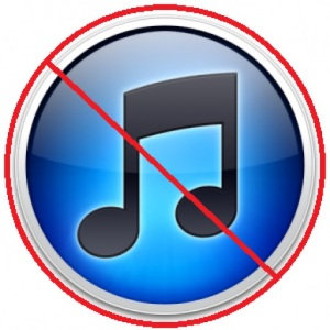 Why, why do you hate me iTunes?   Why?