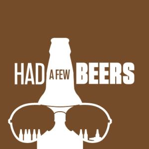 HAFB-Logo-Facebook