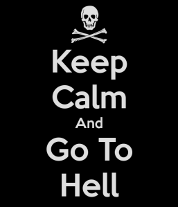 keep-calm-and-go-to-hell-21